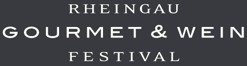 24. Rheingau Gourmet & Wein Festival