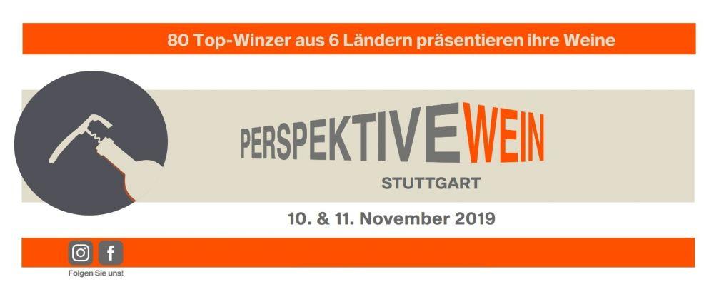 Perspektive Wein 2019 / Große Hausmesse der Weinhandlung Kreis